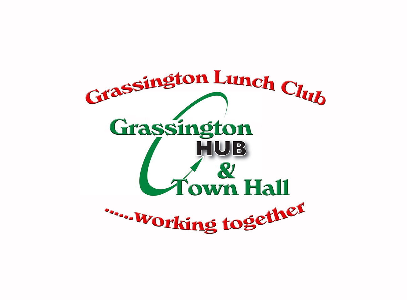 Grassington Lunch Club